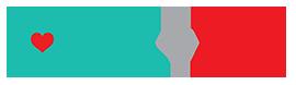 logo-bil-med