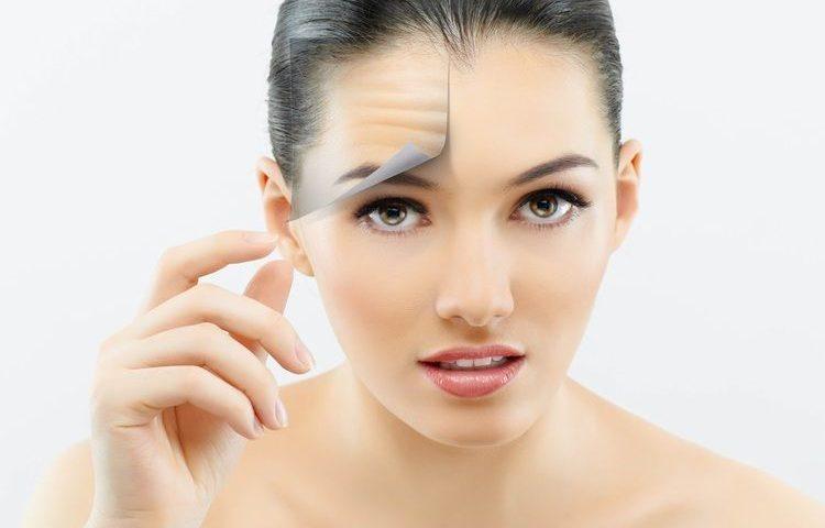 rajeunir-entretien-peau-