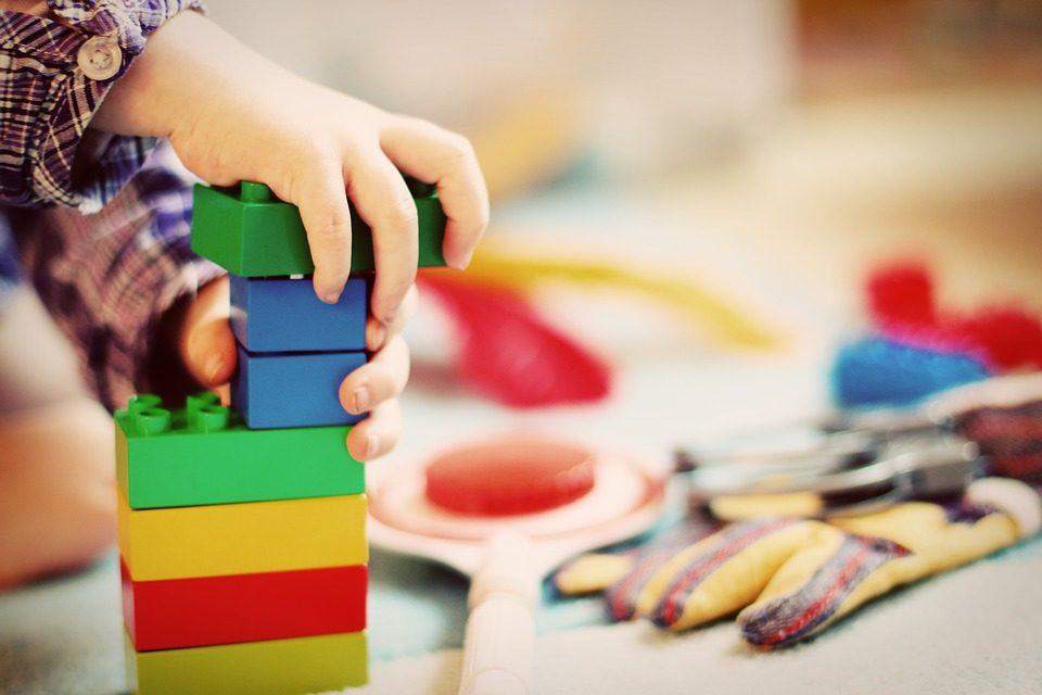 dangers-jouets-contrefaits